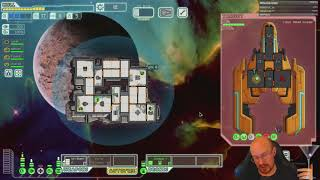 How to win an FTL run Engi A no pause hard mode edition