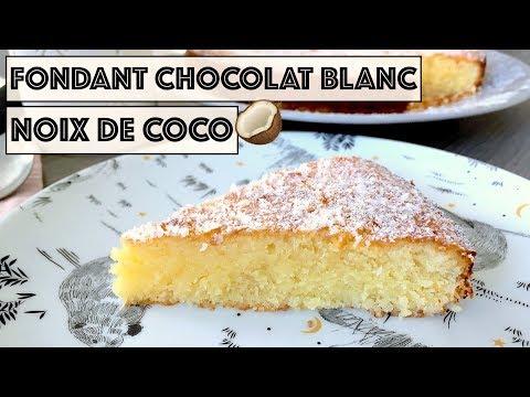 recette---fondant-au-chocolat-blanc-noix-de-coco