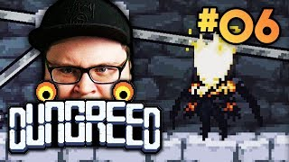 DUNGREED #6 XXL - One-Hit! | Let's Play Dungreed