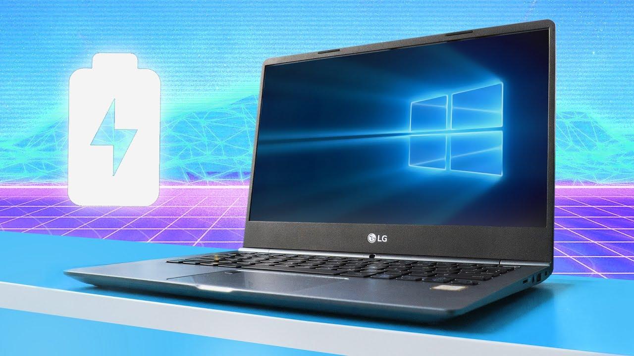 Cách Sửa Chữa & Phục Hồi Pin Laptop Bị Chết