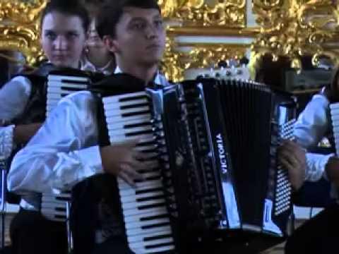 Оркестр Смирнова.mkv