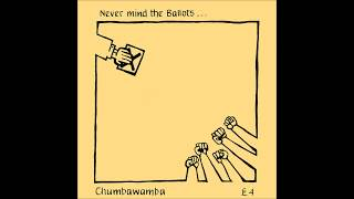 Watch Chumbawamba Todays Sermon video