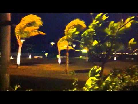 Tropical Storm Bebeng (Aere) 2011