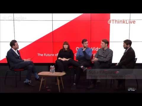 Online Video: The Future of Brands as Content Publishers