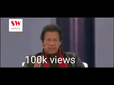 Imran Khan and Wasim Akram about Muhammad Aamir
