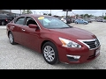 2013 Nissan Altima Chicago, Matteson, Oak Lawn, Orland Park, Countryside IL 70974A