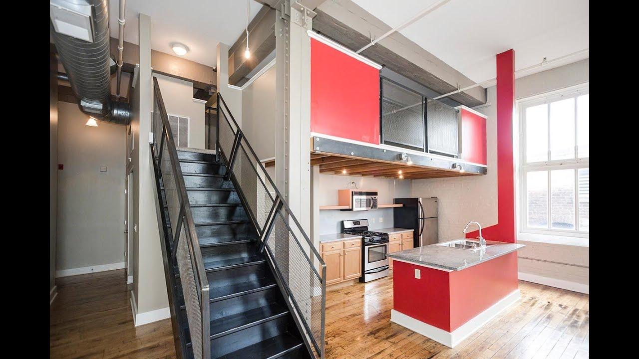 Apartment At 3301 Colerain Ave Cincinnati OH   1BD 1BA City Center  Properties Apartment For Rent