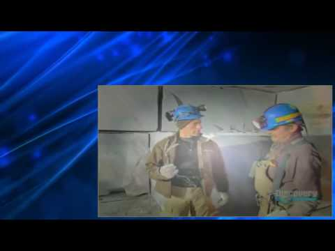 Dirty Jobs S02 E13 Avian Vomitologist