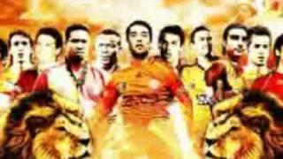 Bu Sene Moruz Fenere Koruz - Galatasaray