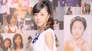 Berryz工房 『普通、アイドル10年やってらんないでしょ!?』 (Promotion edit) thumbnail