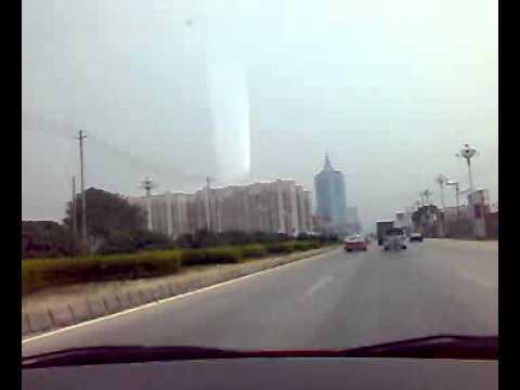 Fuzhou Fujian, China