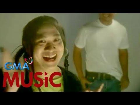 Michael V. I 'Wag na 'Wag I OFFICIAL music video