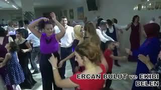 Belen belediyesi düğün salonu Bulut organizasyon Ercan müzik belen