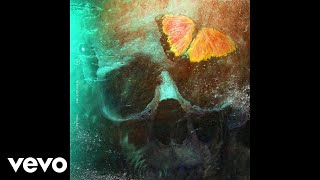 Halsey   Without Me (official Audio)