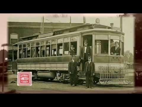 History of Pearl Beach   YouTube