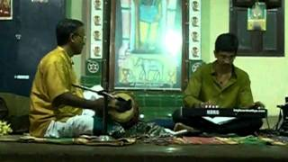 CIMG7249_Pesum Deivam Murugan-Nagavalli_Gururajananda