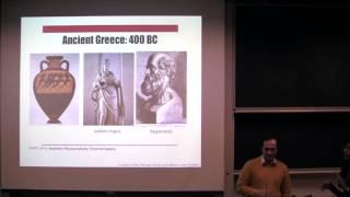 Public Health 101: Introduction to public health (1/5)