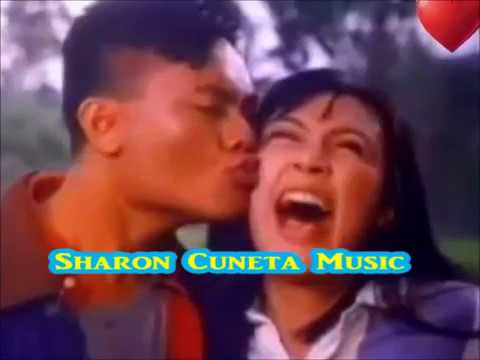 Sharon Cuneta and Andrew E. (Ikaw Pa Rin) Mp3