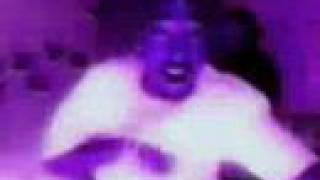 2pac ft Biggie - How We Do (BEST Remix) ESSENTIAL LISTEN