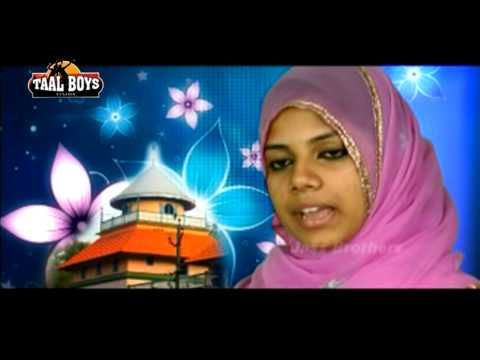 Quthub |new muslim islamic songs |maqbara songs|devotional songs