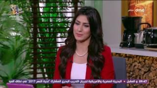 8 الصبح - الكابتن عصام عبد المنعم : أحسن فترة مر بها النادي الاهلى كان