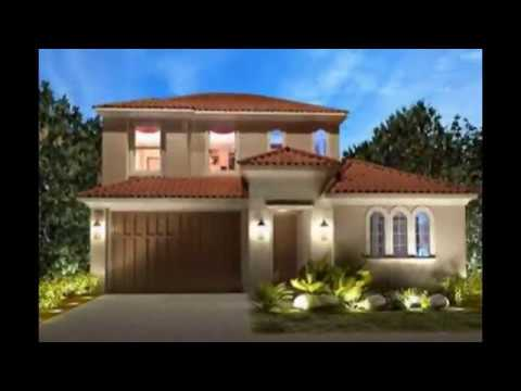 Rancho Mission Viejo Esencia New Construction Homes Huge Incentives Offered up to 30k Cash Back