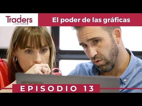 el-poder-de-las-grÁficas-|-episodio-13-|-traders