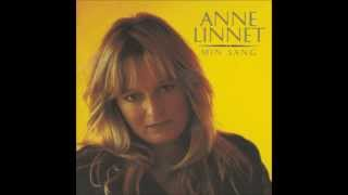 Lille Messias - Anne Linnet