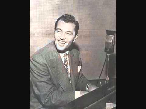 Tony Martin - Valencia (1950)