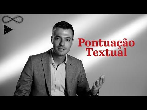 sintaxe:-organizaÇÃo-e-elegÂncia-do-texto- -diogo-arrais
