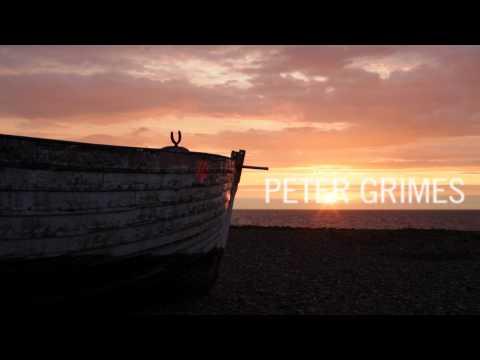 Grimes in Aldeburgh trailer