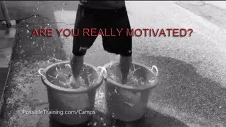 Best Basketball Skills Training Motivational (Be Blind) - I'm Possible Training (Sail-Awolnation)