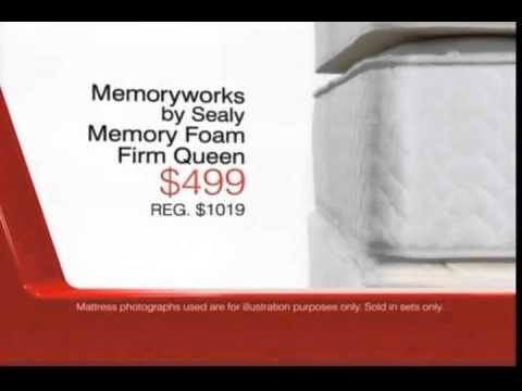 sears july macy and sale from more s preview of deals macys bmb mattress