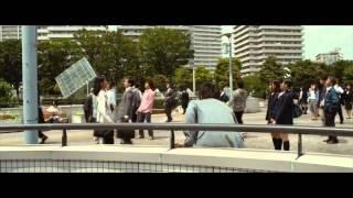Cine Fan SummerIFF14 Trailer Cine Fan 夏日國際電影節2014預告片