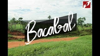 Faith and Miracles in Bacabal, Brazil