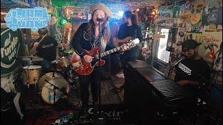 "THE MARCUS KING BAND - ""Goodbye Carolina"" (Live at Austin, TX 2019) #JAMINTHEVAN"