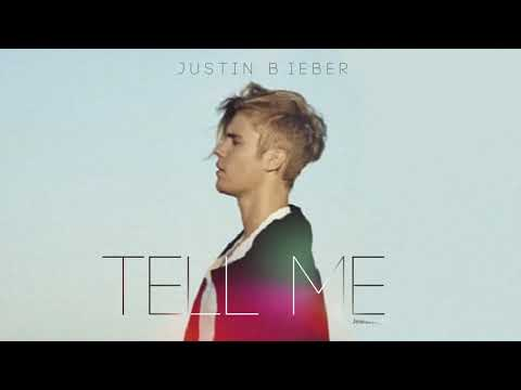 Justin Bieber   Tell Me New Song 2016 Video   YouTube