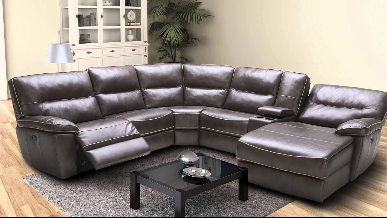 4 Day Presidents Day Furniture Sale 2016 Youtube