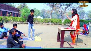 # hariyanvi class # Rajender Ambawat//haryanvi comedy,