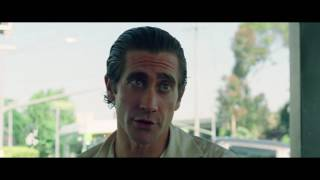 Фильм Стрингер (2014) - неофициальный трейлер (учебная работа)