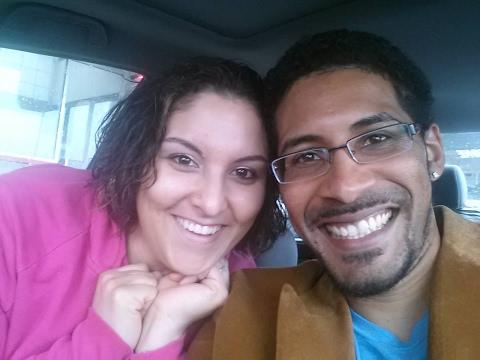 Beyond E-Go Tanya and David Personal Brand Mentors In Pittsburgh, Pennsylvania, USA
