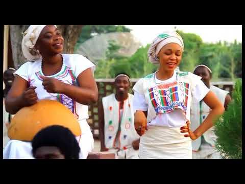 Download USAINI DANKO WAKAR DATTIJO (Hausa Songs / Hausa Films)