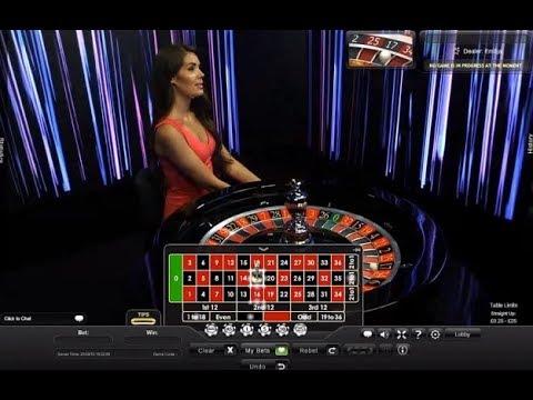 Video Latest casino bonuses