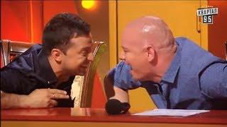 +50 000 - Шутки про страшненьких девушек порвали зал - Лучшие приколы Рассмеши Комика