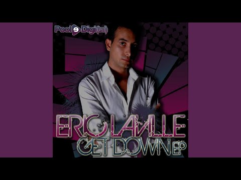 Get Down (Eric's Funky Mix)