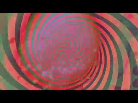 The Lemon Drops - It happens everyday 1967