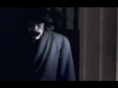 The Babadook US TRAILER #1 (2014) Horror Movie HD - YouTube