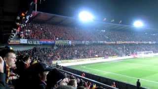 AC Sparta Praha vs. Viktoria Plzeň 1:0 2014 gól Přikryl