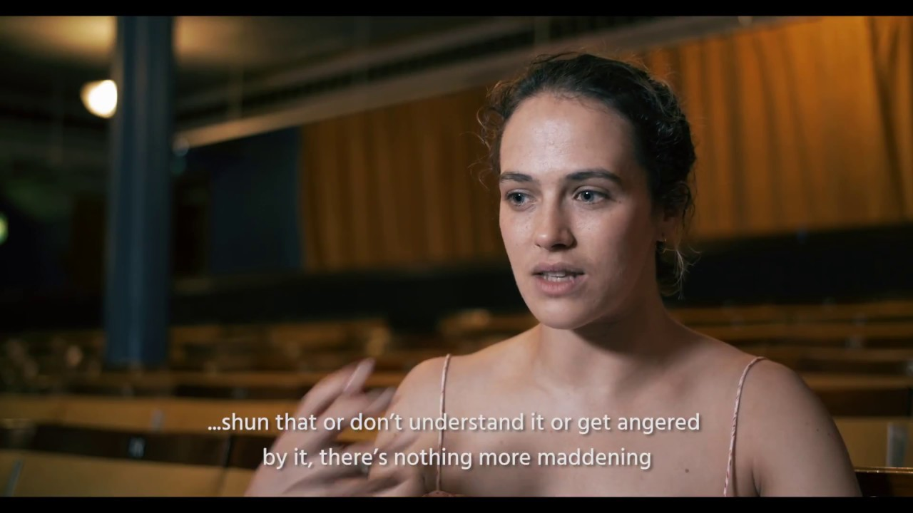 Youtube Jessica Brown Findlay nudes (23 photo), Topless, Leaked, Twitter, braless 2017