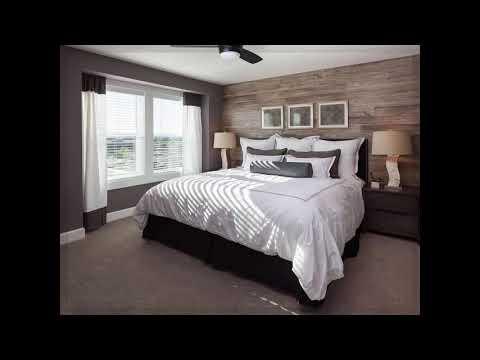 ideen-für-wände-schlafzimmer